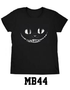 לצפייה במוצר MYSTERIOUS T-shirt