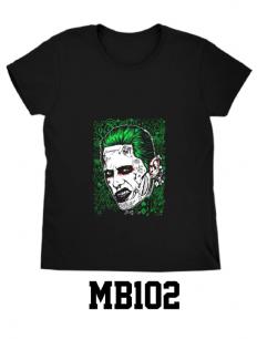 לצפייה במוצר  JOKER2 T-shirt