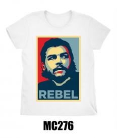 לצפייה במוצר CHE T-shirt