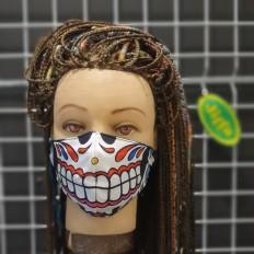 לצפייה במוצר JIFFA MASK skeleton2