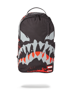 לצפייה במוצר SPRAYGROUND VENOM SHARK BAG