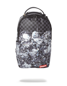 לצפייה במוצר SPRAYGROUND TOO MANY KARATS