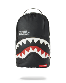 לצפייה במוצר SPRAYGROUND AFROJACK BAG