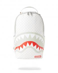 לצפייה במוצר SPRAYGROUND white shark