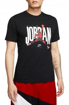 לצפייה במוצר JORDAN T-SHIRT