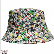 לצפייה במוצר LOONEY TUNES BUCKET HAT
