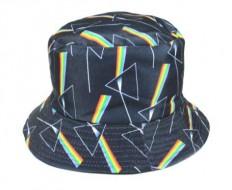 לצפייה במוצר DARK SIDE BUCKET HAT