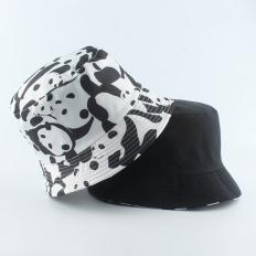 לצפייה במוצר PANDA BUCKET HAT