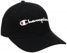 לצפייה במוצר Champion CAP