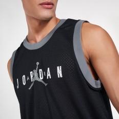 לצפייה במוצר Jordan Tank Top