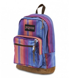 לצפייה במוצר JANSPORT INCA 31L BACKPACK