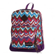 לצפייה במוצר JANSPORT SUPER FX 25 LITRES BACKPACK