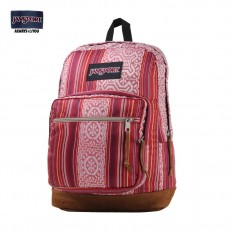 לצפייה במוצר JANSPORT ORIENTAL WORLD 2 BACKPACK