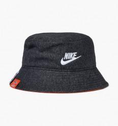 לצפייה במוצר nike BUCKET HAT