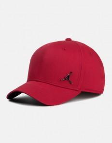 לצפייה במוצר JORDAN RED CAP