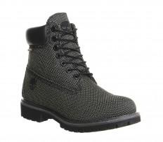 לצפייה במוצר Timberland 6'' Kevlar Boot