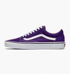 לצפייה במוצר VANS  old skool purple