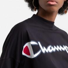 לצפייה במוצר Champion high neck long sleeves shirt