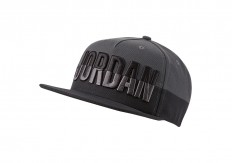 לצפייה במוצר JORDAN CAP