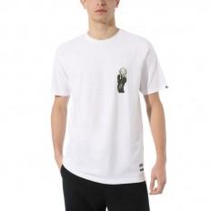 לצפייה במוצר VANS X MOMA MUN T-shirt