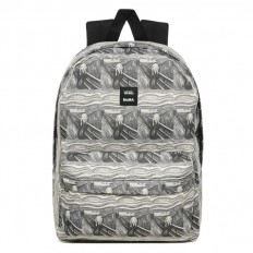 לצפייה במוצר VANS X MOMA MUN Backpack