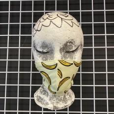 לצפייה במוצר Face mask