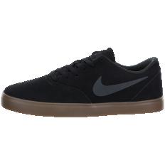לצפייה במוצר Nike SB Check