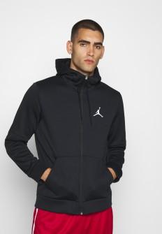 לצפייה במוצר Jordan Fleece jacket
