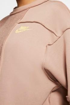לצפייה במוצר Nike Sportswear Icon