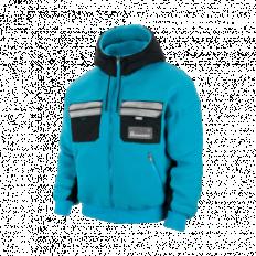 לצפייה במוצר  Jordan wool Jacket blue