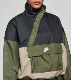 לצפייה במוצר Nike NSW Icon Jacket