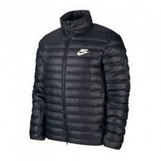 לצפייה במוצר Nike Sportswear Synthetic- Fill Coat