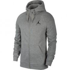 לצפייה במוצר Jordan Jumpman Fleece Zip hoodie