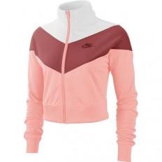 לצפייה במוצר Nike Sportswear Jacket