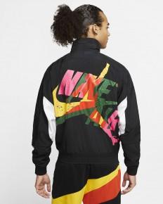 לצפייה במוצר Jordan Jumpman Classics Jacket