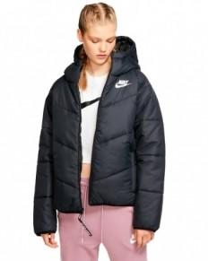 לצפייה במוצר Nike - Windrunner Hooded Jacket