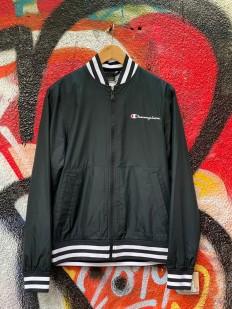 לצפייה במוצר CHAMPION nylon Jacket