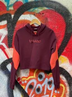 לצפייה במוצר VAND hoodie Sample