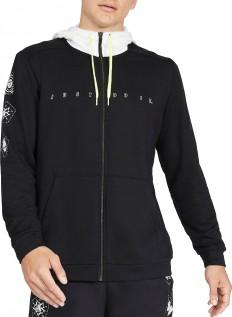 לצפייה במוצר Hooded sweatshirt DRY-FIT Nike