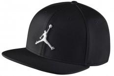 לצפייה במוצר   Jordan Pro BLACK CAP