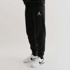 לצפייה במוצר  Jordan Fleece Pants black‏