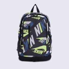 לצפייה במוצר NIKE MULTI LOGO 24 LITERS BAG