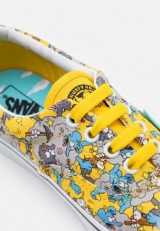 לצפייה במוצר  Vans X Simpsons Era 