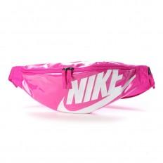 לצפייה במוצר   Nike BUM Bag