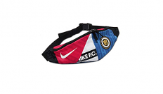 לצפייה במוצר Shoes Nike F.C. Hip Pack