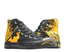 לצפייה במוצר   Converse Chuck Taylor All Star Batman Print   ‏
