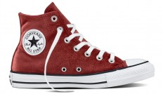 לצפייה במוצר Converse Chuck Taylor All Star RED ‏