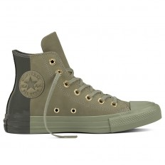 לצפייה במוצר  Converse Chuck Taylor All Star GREEN