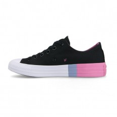 לצפייה במוצר  Converse Chuck Taylor All Star Colorblock OX