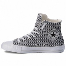 לצפייה במוצר  Converse Chuck Taylor All Star Festival Knit